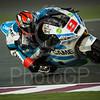 2013-MotoGP-01-Qatar-Thursday-0565