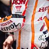 2013-MotoGP-02-CotA-Sunday-0394