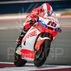 2013-MotoGP-02-CotA-Sunday-0346