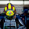 2013-MotoGP-02-CotA-Friday-0078