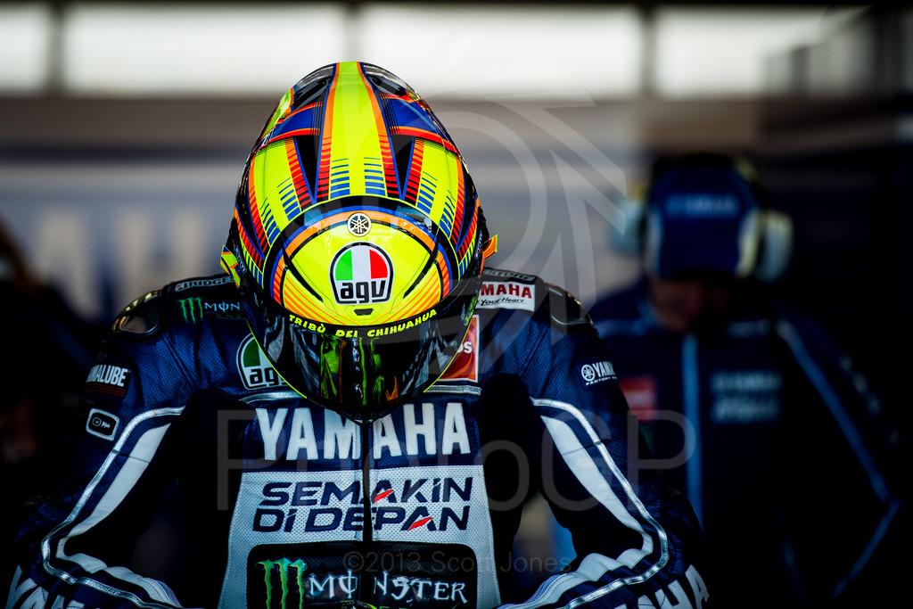 2013-MotoGP-02-CotA-Friday-0078