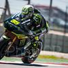 2013-MotoGP-02-CotA-Friday-0878