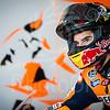 2013-MotoGP-02-CotA-Sunday-0059