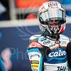 2013-MotoGP-02-CotA-Sunday-0195
