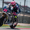 2013-MotoGP-02-CotA-Friday-0909