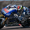 2013-MotoGP-02-CotA-Friday-0962
