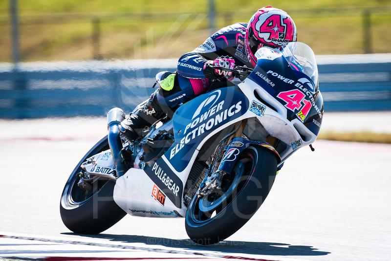 2013-MotoGP-02-CotA-Saturday-0219
