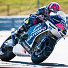 2013-MotoGP-02-CotA-Saturday-0219