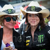2013-MotoGP-02-CotA-Sunday-0392