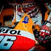 2013-MotoGP-02-CotA-Sunday-0062