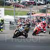 2013-MotoGP-02-CotA-Sunday-0296