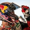 2013-MotoGP-02-CotA-Saturday-0897
