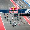 2013-MotoGP-02-CotA-Sunday-0267