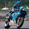 2013-MotoGP-02-CotA-Friday-0750