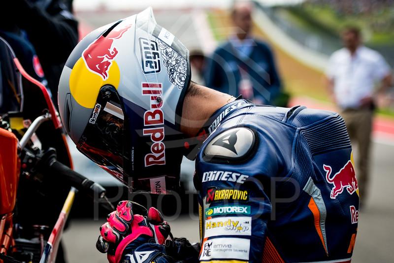 2013-MotoGP-02-CotA-Sunday-0090