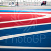 2013-MotoGP-02-CotA-Friday-0214