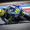 2013-MotoGP-02-CotA-Saturday-1057
