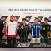 2013-MotoGP-02-CotA-Thursday-0037