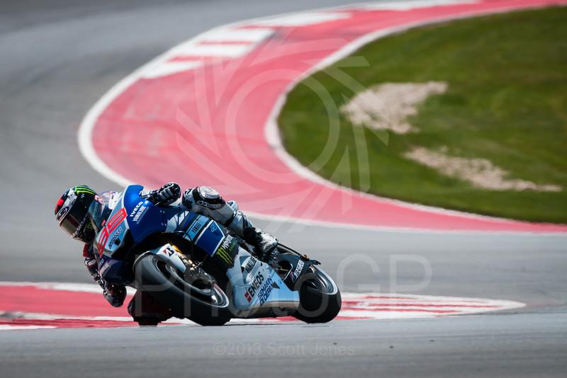 2013-MotoGP-02-CotA-Friday-0866