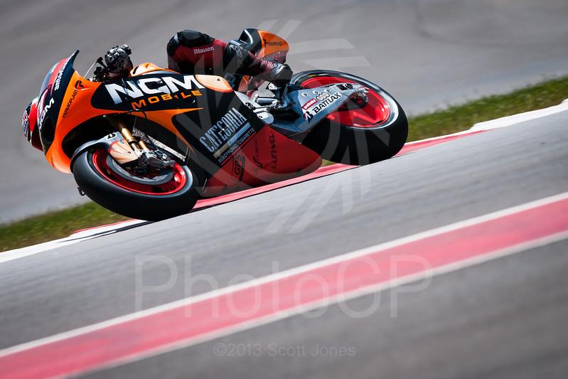 2013-MotoGP-02-CotA-Friday-0821