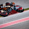 2013-MotoGP-02-CotA-Friday-0821