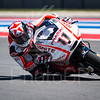 2013-MotoGP-02-CotA-Saturday-1077