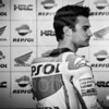 2013-MotoGP-02-CotA-Saturday-0772