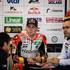 2013-MotoGP-02-CotA-Friday-0064