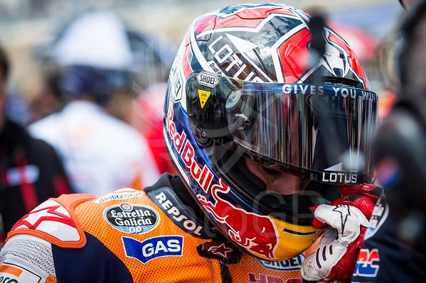 MotoGP 2013 02 Austin CotA