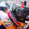 2013-MotoGP-02-CotA-Sunday-0362