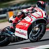 2013-MotoGP-02-CotA-Friday-0660