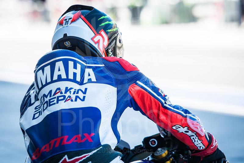 2013-MotoGP-02-CotA-Friday-0073