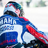 2013-MotoGP-02-CotA-Friday-0073