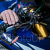 2013-MotoGP-02-CotA-Friday-0025