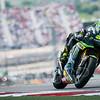 2013-MotoGP-02-CotA-Sunday-0540