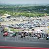 2013-MotoGP-02-CotA-Sunday-0285