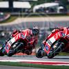 2013-MotoGP-02-CotA-Friday-0680