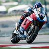 2013-MotoGP-02-CotA-Sunday-0561