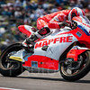 2013-MotoGP-02-CotA-Sunday-0333