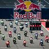 2013-MotoGP-02-CotA-Sunday-0403