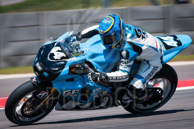 2013-MotoGP-02-CotA-Friday-1124