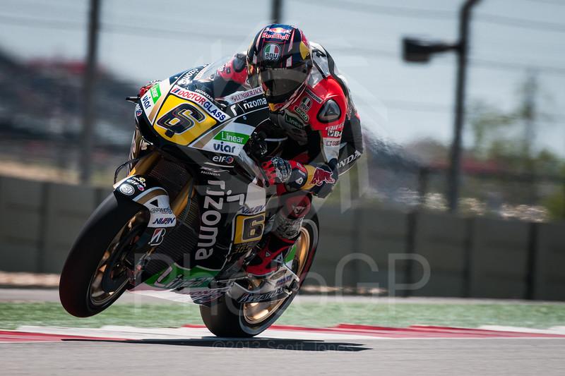2013-MotoGP-02-CotA-Friday-0926