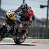 2013-MotoGP-02-CotA-Friday-0926
