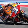 2013-MotoGP-02-CotA-Saturday-1097