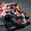 2013-MotoGP-02-CotA-Sunday-0423