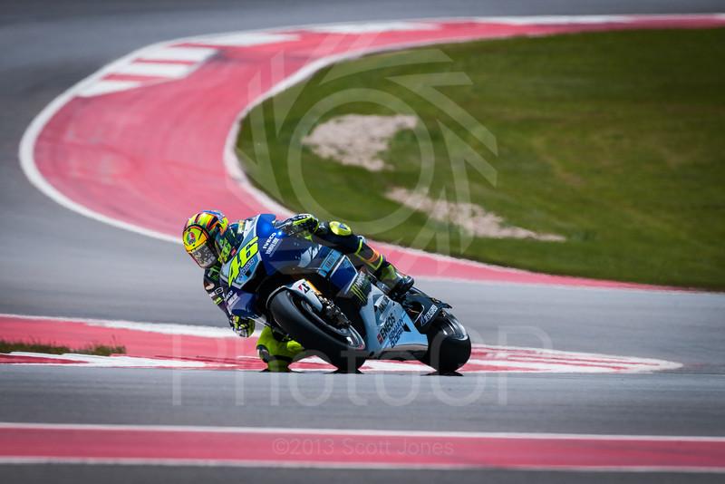 2013-MotoGP-02-CotA-Friday-0845