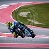 2013-MotoGP-02-CotA-Friday-0845