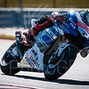 2013-MotoGP-02-CotA-Saturday-0181