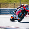 2013-MotoGP-02-CotA-Saturday-0236
