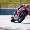 2013-MotoGP-02-CotA-Saturday-0236